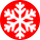 Zima - SVE U POLA CENE