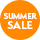 Summer Sale Proleće Leto 2019