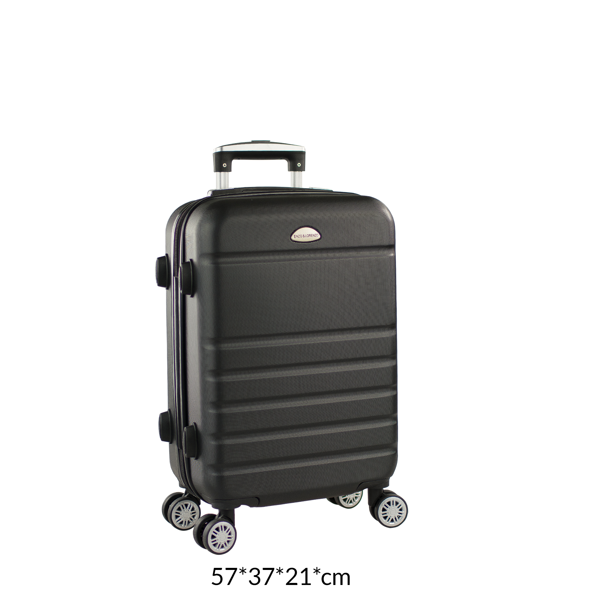N68048