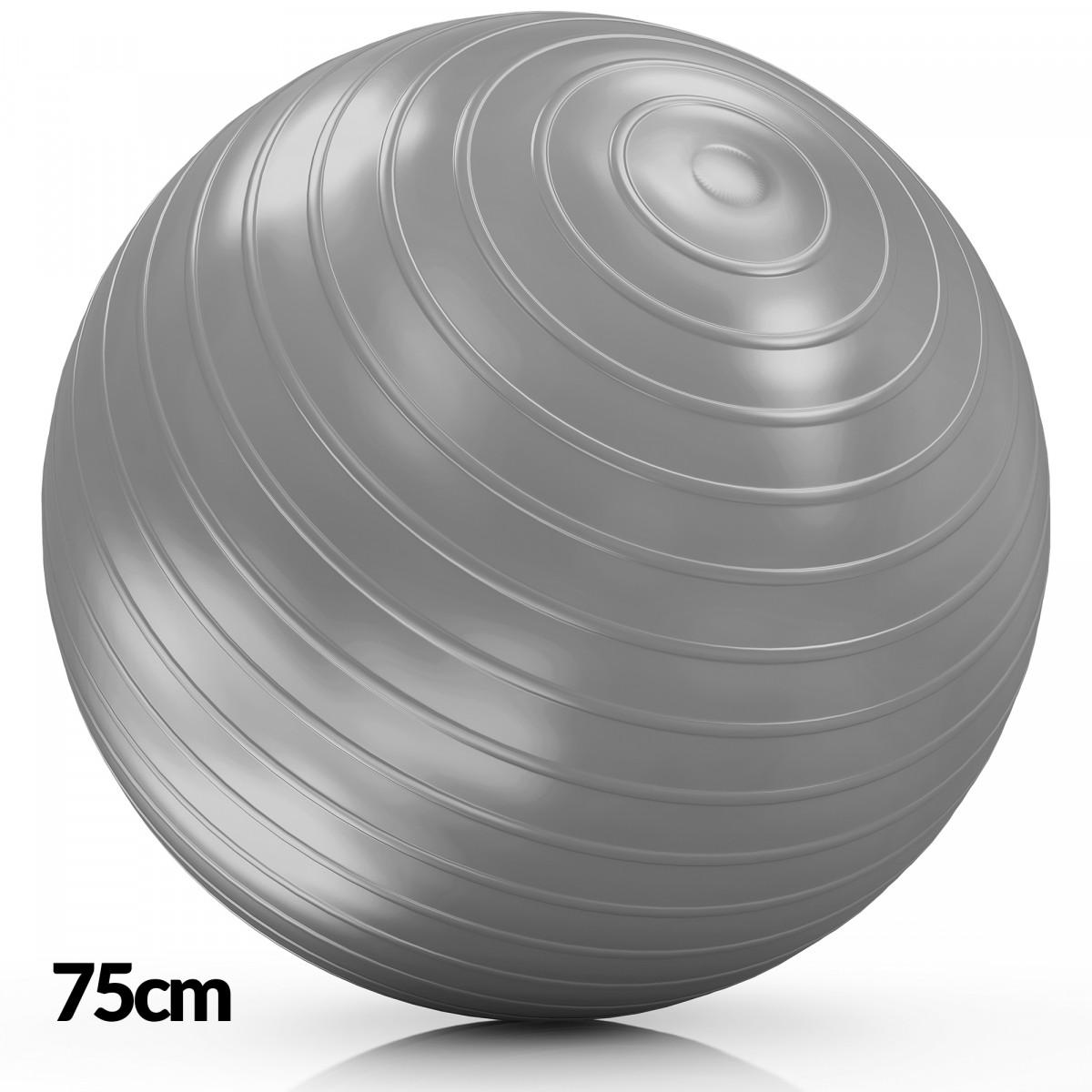 N71065