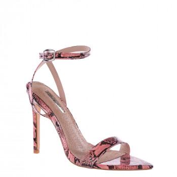 Ocenite patike/cipele/čizme - Page 5 N71744_350_350px